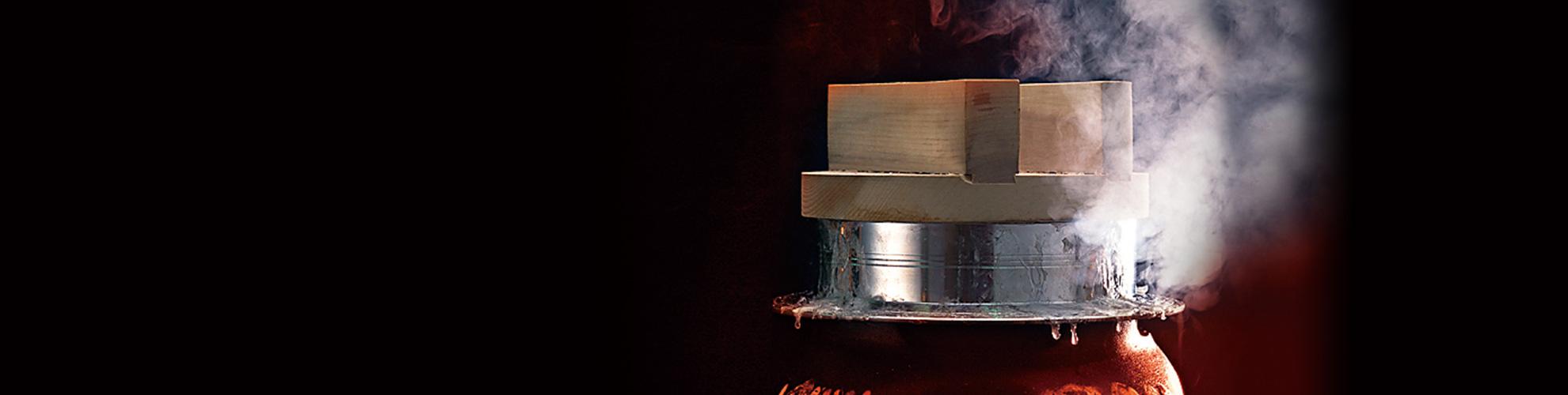 三菱電機 IHジャー炊飯器 備長炭 炭炊釜 5.5合炊き NJ-VE108-W おいしさ引き出す連続沸騰。